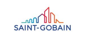 Saint-Gaubain